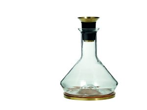 rbt-decanter-with-wood-coaster-and-micro-perforated-aerator