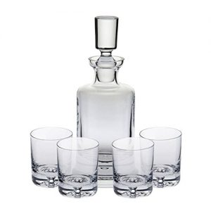 ravenscroft-crystal-125th-anniversary-kensington-decanter-set