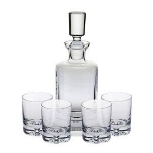 ravenscroft-crystal-125th-anniversary-kensington-decanter-set