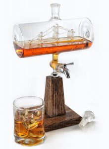 whiskey-bourbon-decanter-liquor-dispenser-for-vodka-rum-wine-tequila-or-mouthwash