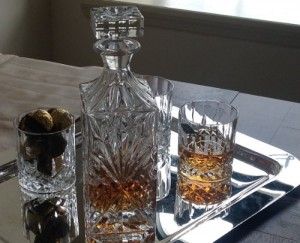 Whiskey Decanter Set Guide 2019 All You Need To Know
