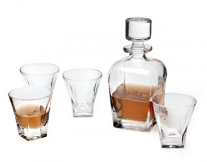 madison-avenua-decanter-set