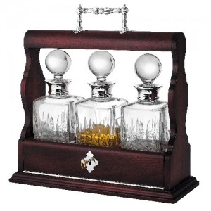 tantalus-decanters